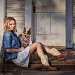 Rural Lifestyle Fashion